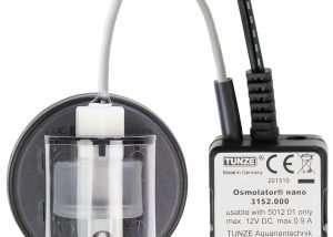 Tunze Nano Osmolator 3152
