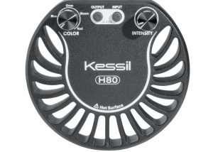 Kessil H80 Tuna Flora LED Refugium Grow Light