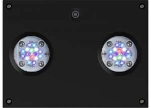 Aqua Illumination Hydra 32 HD LED Light Fixture