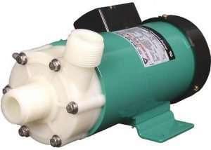 Iwaki MD30RXT Water Pump