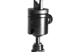 Kessil Full Angle Swivel Adapter