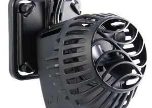 Neptune Systems Apex WAV Pump Controllable Powerhead (Single Pump)