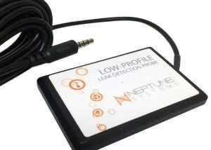 Neptune Systems Low Profile Leak Detection Probe for FMM (LD-1)