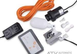 Neptune Systems ATK Automatic Top Off Kit