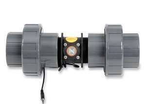 Neptune Systems 2″ Flow Sensor with Unions