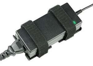 Aqua Illumination Power Supply Bracket