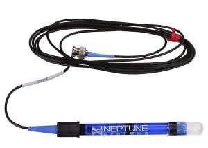 Neptune Systems APEX Double Junction Lab Grade PH Probe