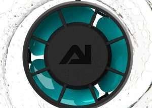 Aqua Illumination Nero 5