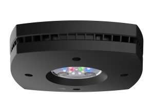 Aqua Illumination Prime 16 HD Freshwater LED