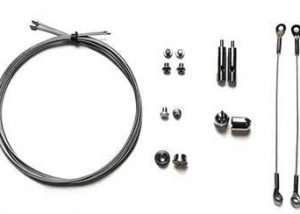 EcoTech Marine Radion Single Unit Hanging Kit
